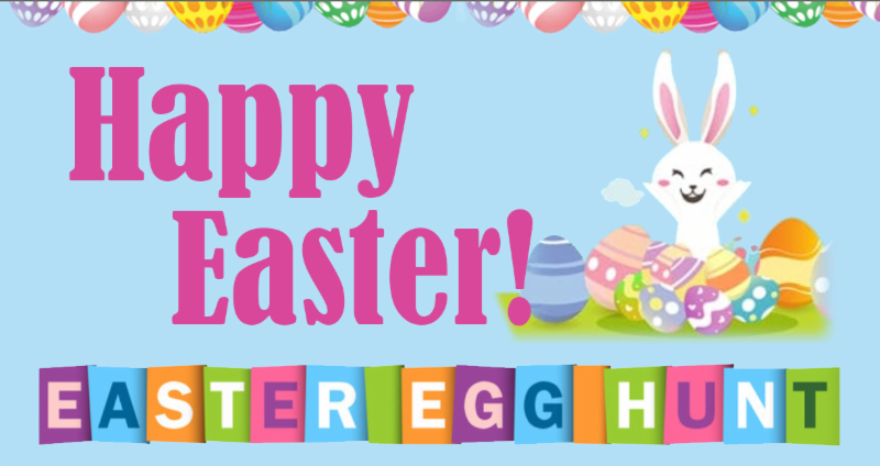 This image has an empty alt attribute; its file name is Easter-Banner-Art-2.png